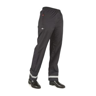 Shires Rome Winter Waterproof Overtrousers
