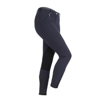Shires Maids Portland Performance Breeches