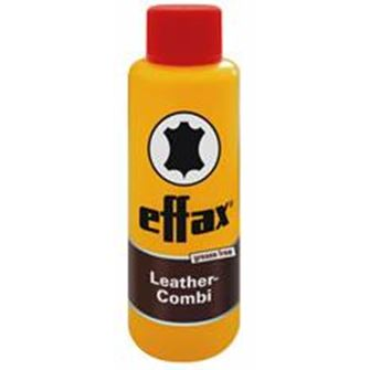 Effax Leather Combi 50ml