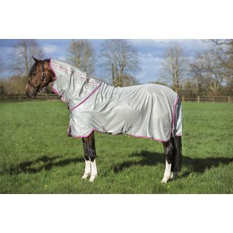 Horseware Amigo Bug Rug *Special Offer*