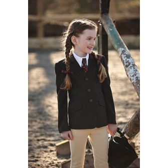 Dublin Child's Atherstone Show Jacket
