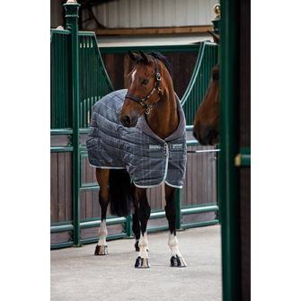 Horseware Rhino Original Stable Rug Heavy 450g