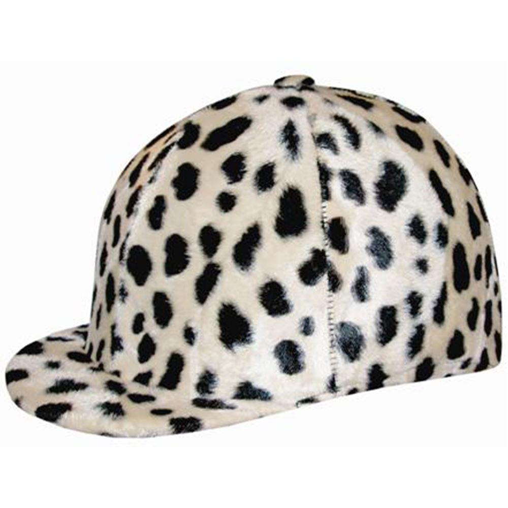 Animal Print Hat Covers