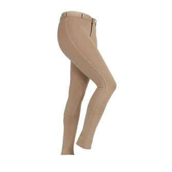 Shires Maids SaddleHugger Jodhpurs
