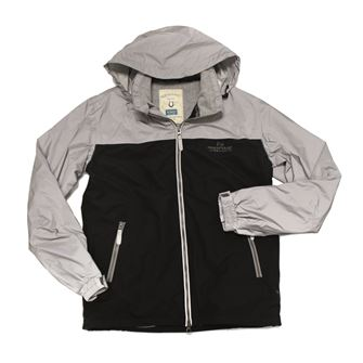 Horseware Kids Reflective Corrib Riding and Casual Jacket