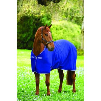 Horseware New Amigo Pony Jersey Cooler