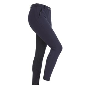 Shires Ladies Cambridge Performance Breeches
