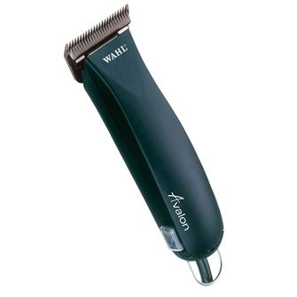 Wahl Avalon Horseline Horse Clipper Set