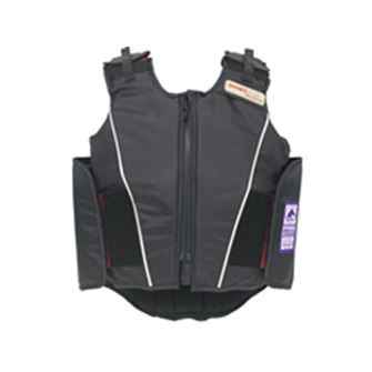 Smart Rider Adults Body Protector
