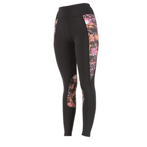 Shires Aubrion Logan Ladies Riding Tights