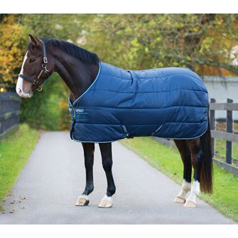 Horseware Amigo Insulator Stable Rug Medium 200g