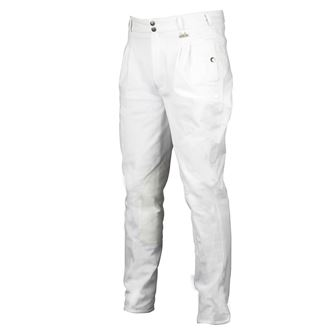 Dublin Mens Supa Heritage Clarino Knee Breeches *Special Offer*