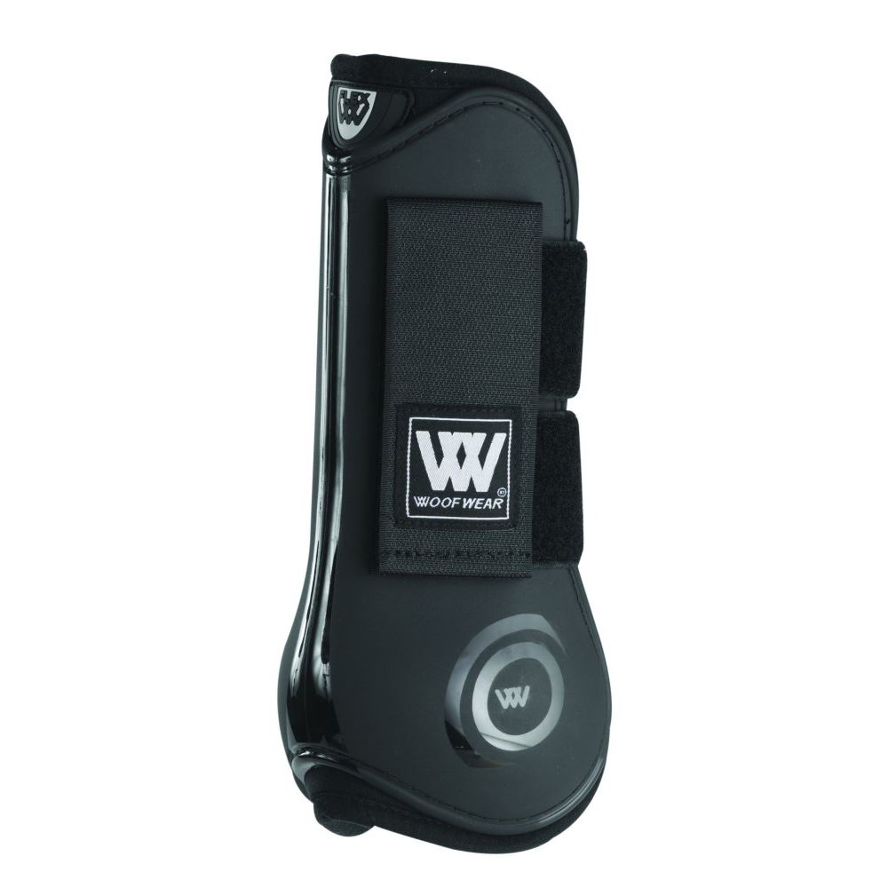 Woof Pro Tendon Boot