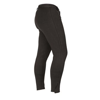 Shires Gents Saddlehuggers Breeches