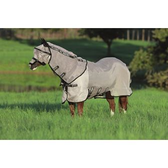 Horseware Rambo Flybuster Vamoose Rug *Special Offer*