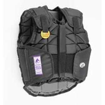 USG Childs Flexi Motion Body Protector