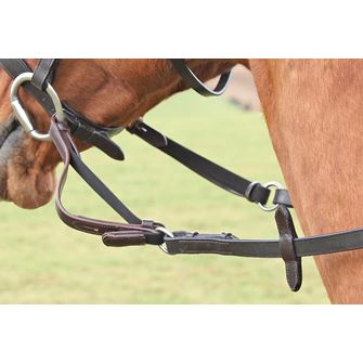Shires Flexi-Rein Attachment