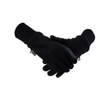 Dublin Everyday Polar Fleece Water Resistant Gloves