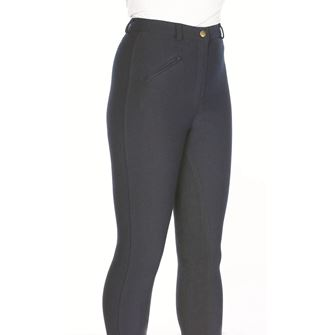 Pegasus Full Seat Breeches *Special Offer*