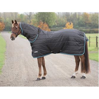 Shires Tempest Original 200 Stable Rug Combo