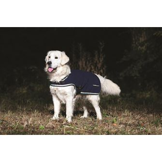 Horseware Rambo Waterproof Fleece Dog Rug (XXXL)