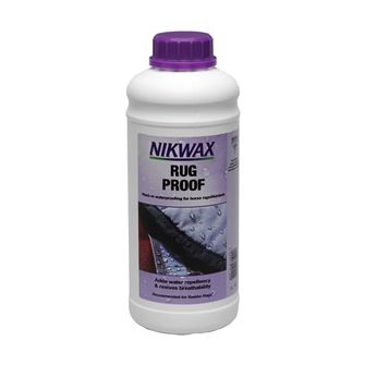 Nikwax Rug Proof 1 Litre