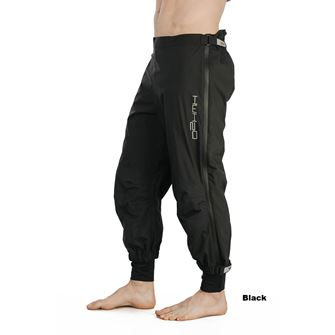 Horseware HWH2O 3/4 Trousers