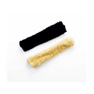Hy Fur Fabric Nose Band Sleeve