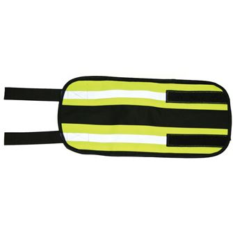 Equisafety Reflective Horse Leg Bands
