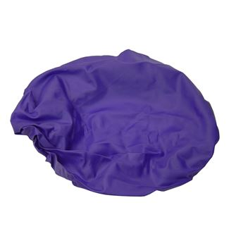 Water Bucket Cover (Small)