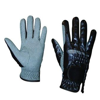 Dublin Equigrip Gloves