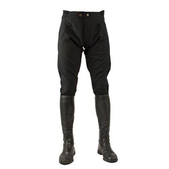 Horseware Unisex Exercise Breeches