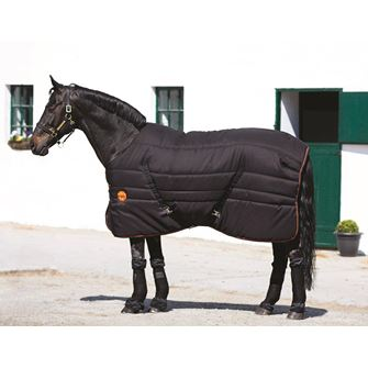 Horseware Ionic Stable Rug 200g