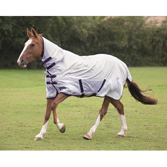 "Shires Tempest Fly Combo Rug (4'0"" - 7'0"")"