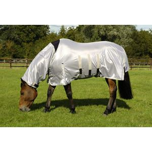 Mark Todd Fly Ultra Combo Rug SPECIAL OFFER!