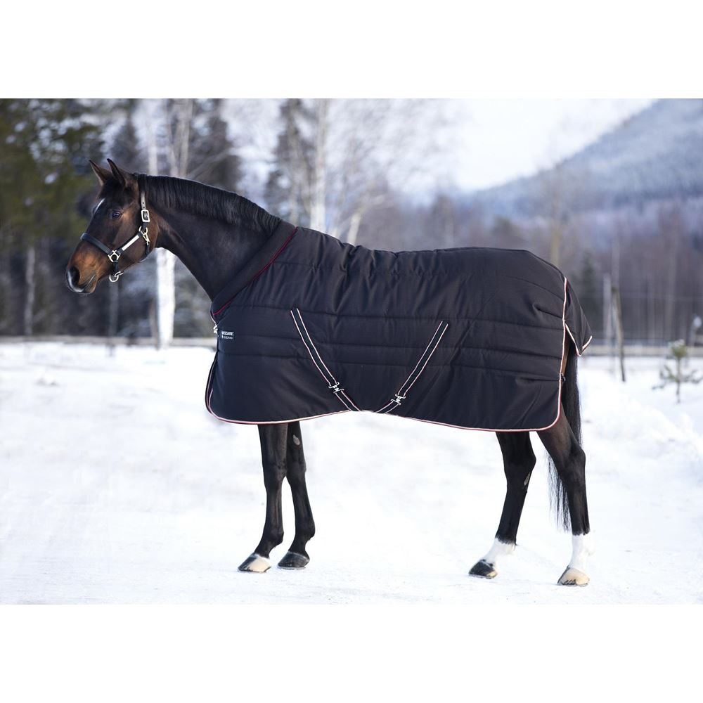 Horseware Cosy Stable Rug 400g