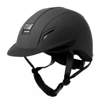 John Whitaker VX2 Riding Hat