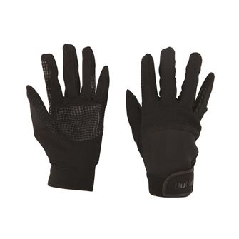 Dublin Cross Country Gloves