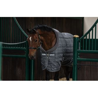 Horseware Rhino Original Stable Rug Medium 250g