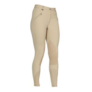 Shires Ladies Portland Performance Breeches