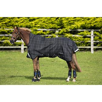 Horseware Rhino Wug with Vari-Layer 100g