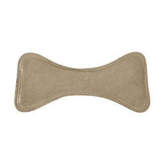 Companion Natural Eco-Friends Bone Shaped Toy - Small