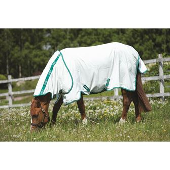 Horseware Amigo Aussie All Rounder Turnout Rug