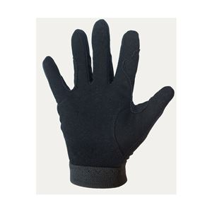 Noble Outfitters Kids Perfect Fit Glove