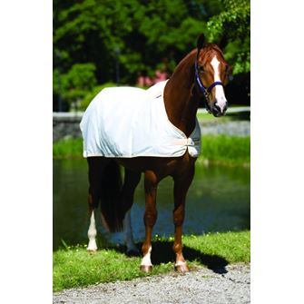 Rambo Horseware Waterproof Fly Rug Liner