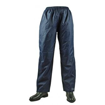 Horseware Boyne Waterproof Over Trousers