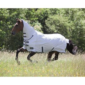 Shires Tempest Fly Combo Rug (4