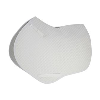 HyWITHER Competition Close Contact Saddle Pad