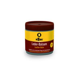 Effax Leather Balsam 50ml
