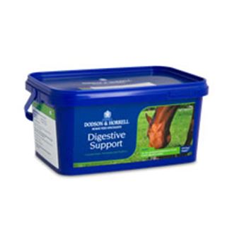 Dodson & Horrell Digestive Support 1.5kg